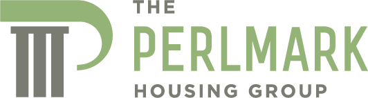 The Perlmark Housing Group